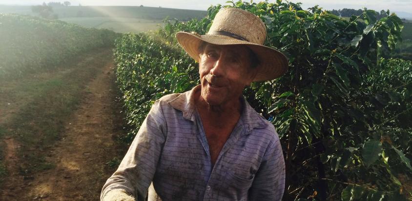 caffe-fairtrade-brasile
