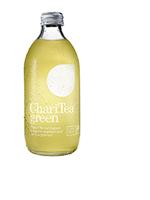 charitea-green.jpg