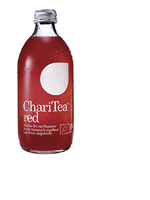 charitea-red.jpg