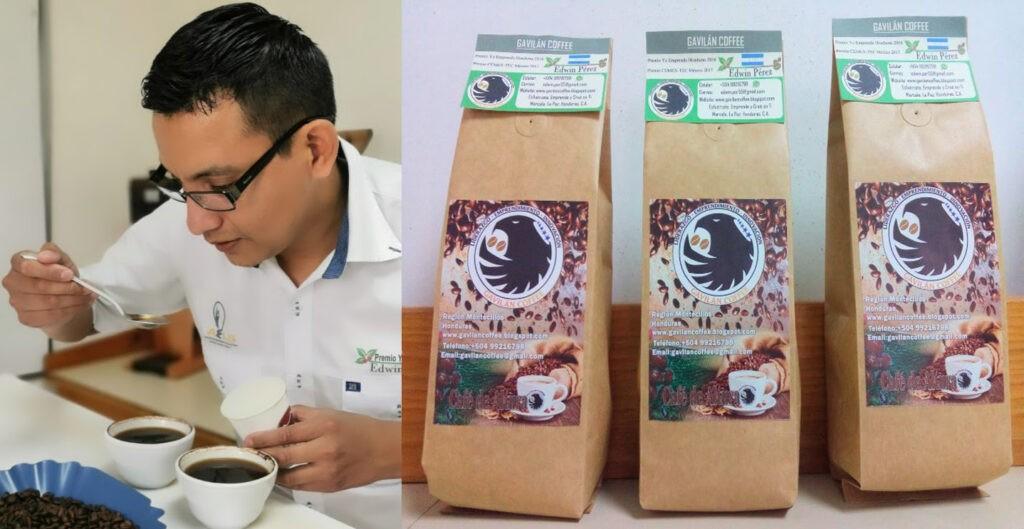 Corso di formazione alla degustazione del caffè