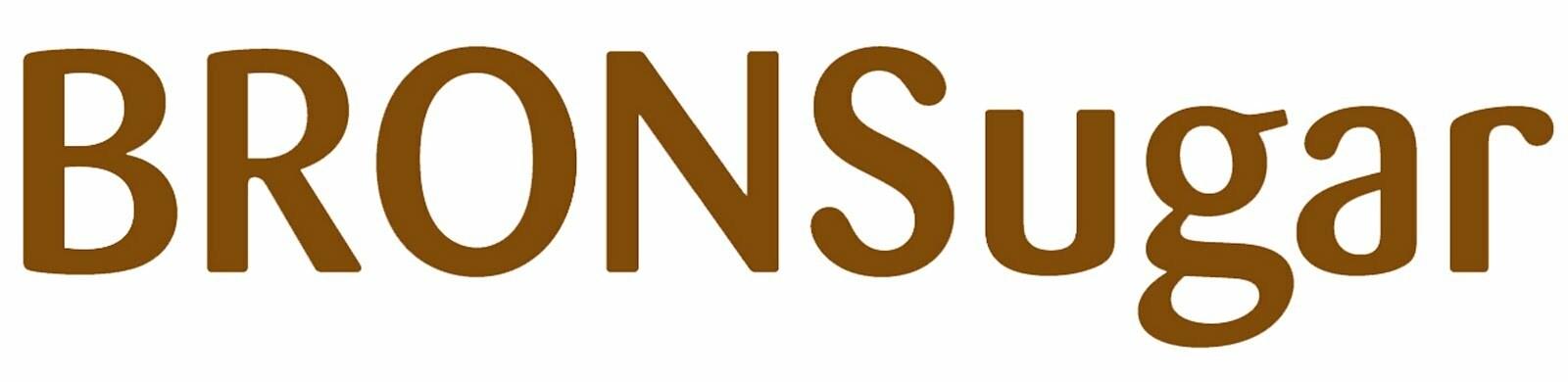 bronsugar logo