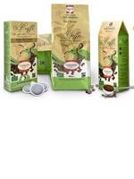 biocaffè morandini