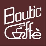 BOUTIC CAFFÈ SAS