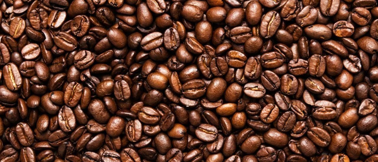 al bar caffè fairtrade