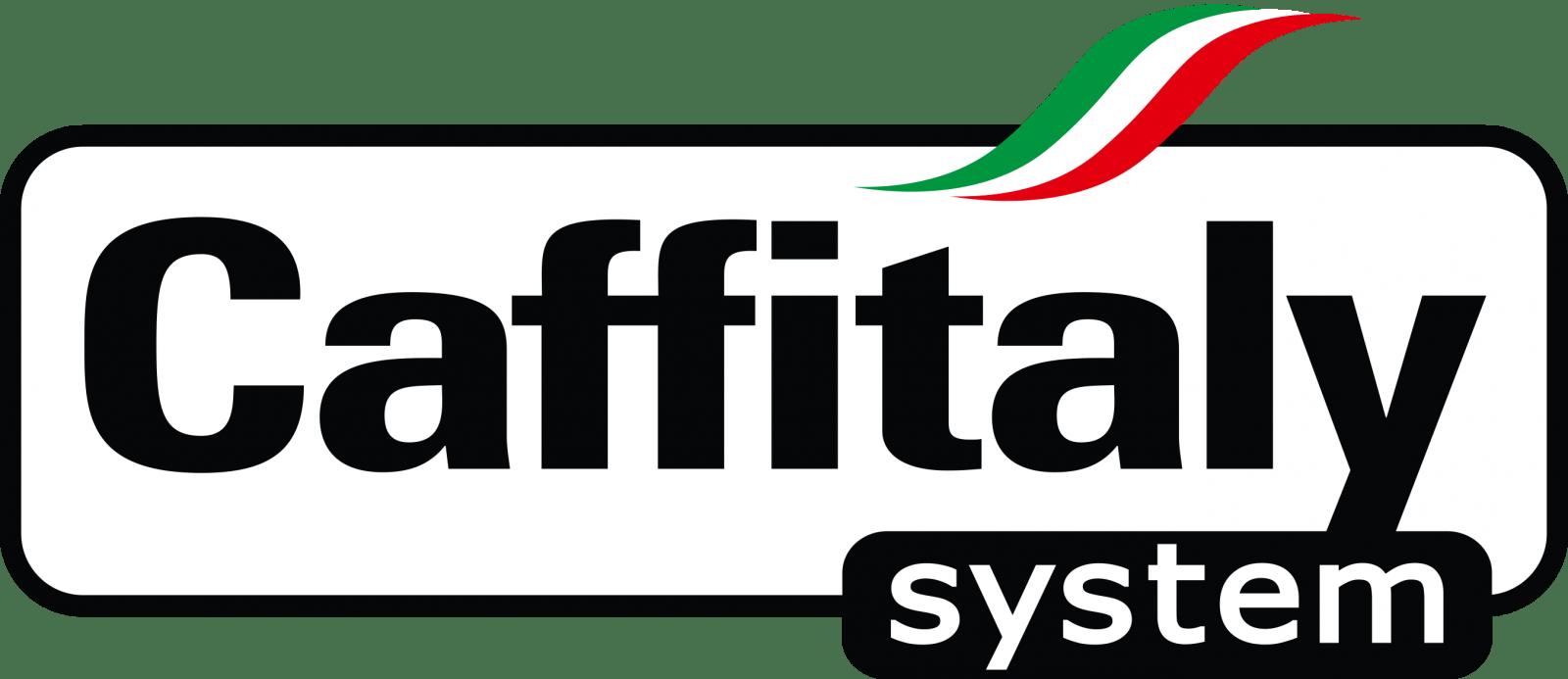 logo caffitaly