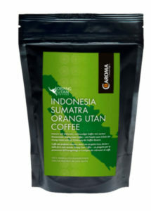 Caroma-Kaffee-Indonesia-Sumatra-