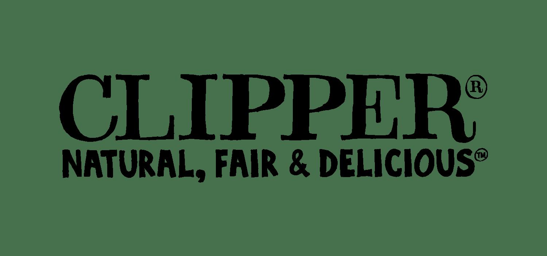 clipper logo