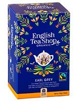 Tè earl grey