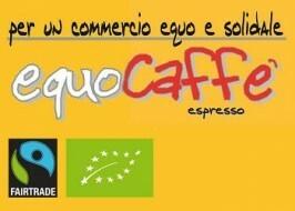 logo equocaffe