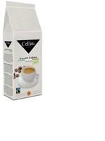 Espresso Grani Bio