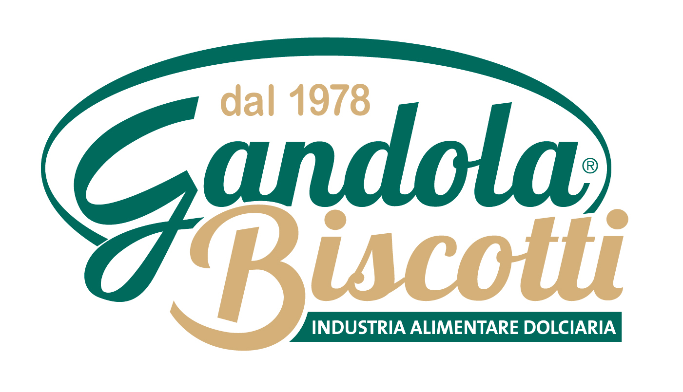 Gandola Biscotti spa logo