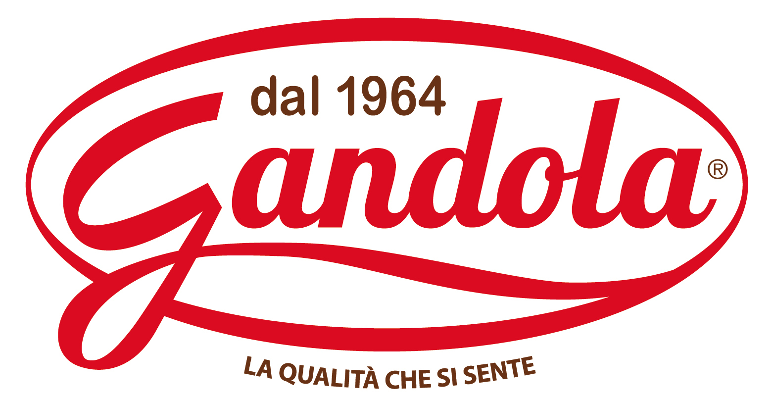 A. GANDOLA & C. SPA logo