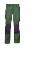 Pantaloni profi line fairtrade