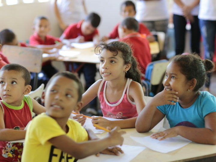 Posrta-Fairtrade-nella-tua-scuola