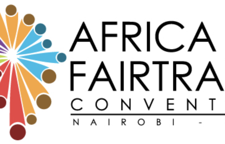 Africa Fairtrade Convention 2018: programma