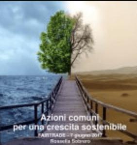 ARM 2017_Rossella Sobrero_Comunicare la CSR-ilovepdf-compressed
