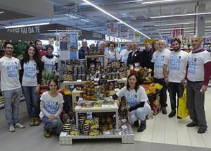 Settimane-Fairtrade-2016