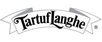 TARTUFLANGHE SRL