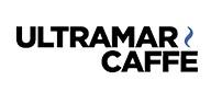 Ultramar-Caffè logo