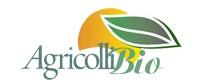 agricolli bio