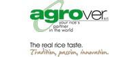 agrover-logo