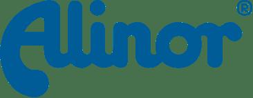 ALINOR SPA logo