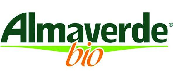 almaverde logo