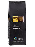 aurum caffè