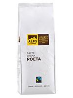 Caffè crema poeta