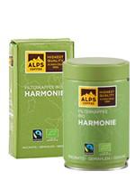 caffè harmonie