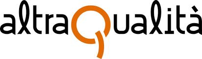 altraqualità logo