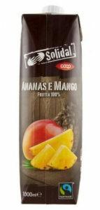 ananas-e-e-mango-coop-solidal