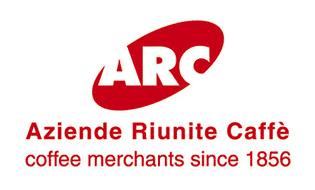 AZIENDE RIUNITE CAFFÈ SPA