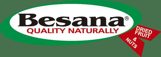 bessana logo