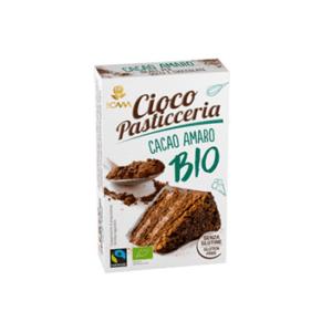 cacao amaro bio