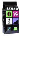 Caffè Jamao