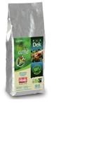 Biocaffè 100% arabica decaffeinato