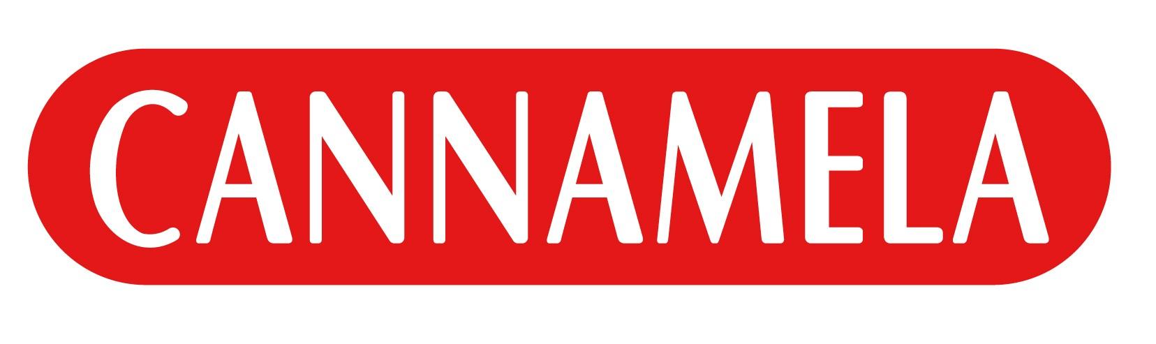 logo cannamela