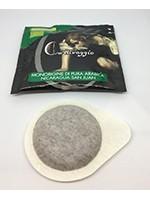 caravaggio nicaragua cialde