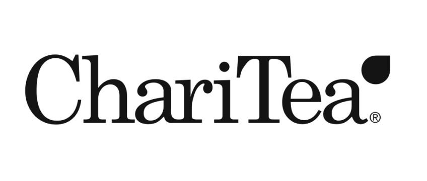 logo charitea