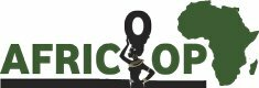AFRICOOP logo