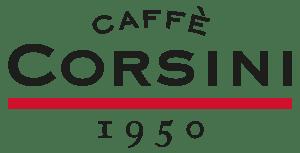 corsini logo