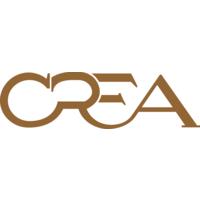crea srl logo