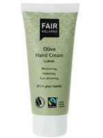 Crema mani e sapone liquido