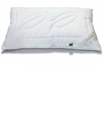 Cuscino foglia