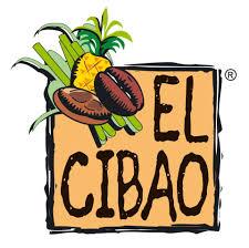 cibao logo