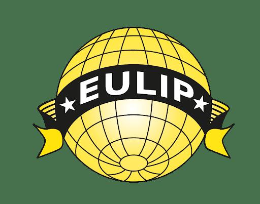 EULIP SPA