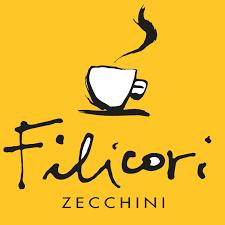 logo filicori