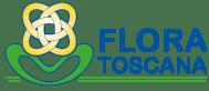 logo flora toscana