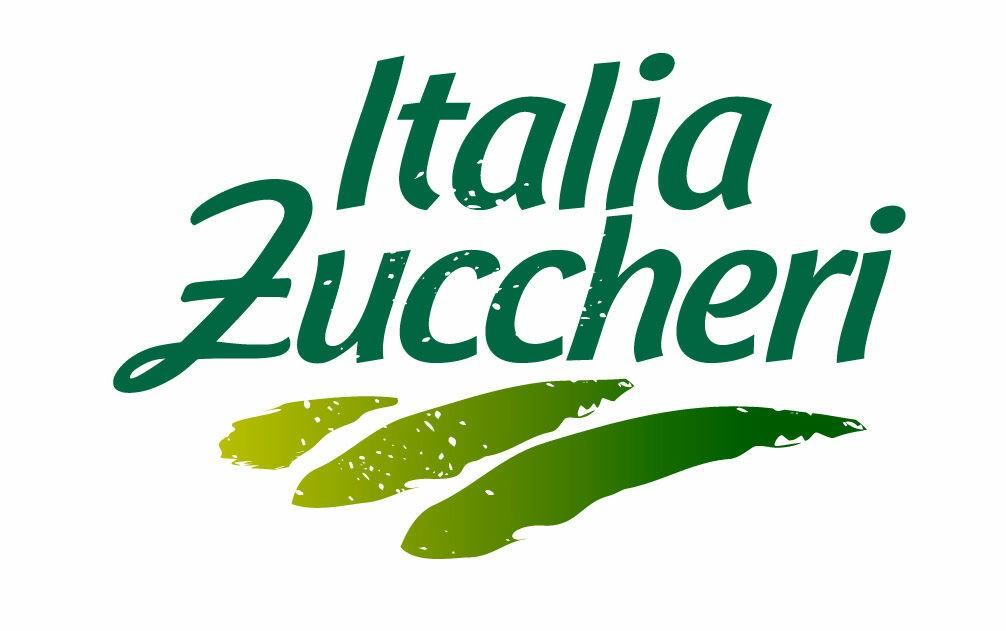 italia zuccheri logo